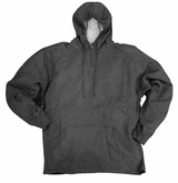 Reebok 7088 Sr. Sueded Fleece Hoody