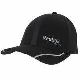 Reebok 7165 Fleury Full Back Cap