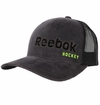 Reebok 7166 Jones Mesh Adjustable Cap