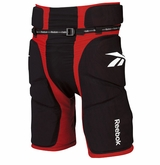 Reebok 7K Jr. Hockey Girdle '11 Model
