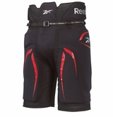 Reebok 7K Jr. Inline Hockey Girdle