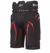 Reebok 7K Jr. Hockey Girdle '12 Model