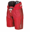 Reebok 7K Jr. Ice Hockey Pants