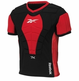 Reebok 7K Jr. Padded Shirt '12 Model