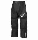 Reebok 7K Jr. Roller Hockey Pants '11 Model