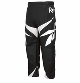 Reebok 7K Jr. Roller Hockey Pants '12 Model