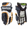 Reebok 7K Kinetic Fit Jr. Hockey Gloves