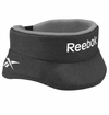 Reebok 7k Neck guard