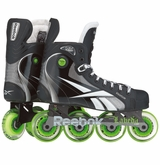 Reebok 7K Pump Jr. Inline Hockey Skates