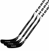 Reebok 7K Sickick II Griptonite Int. Composite Hockey Stick - 3 Pack