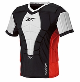 Reebok 7K Sr. Padded Shirt '11 Model