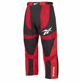 Reebok 7K Sr. Roller Hockey Pants '11 Model