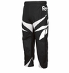 Reebok 7K Sr. Roller Hockey Pants '12 Model