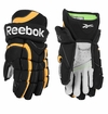 Reebok 7KN Kinetic Fit Nylon Sr. Hockey Gloves