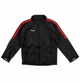 Reebok 8903 Sr. Team Lightweight Skate Suit Jacket