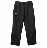 Reebok 8904 Sr. Team Lightweight Skate Suit Pant
