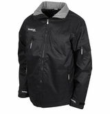 Reebok 8906 Sr. Team Winter Jacket