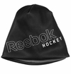 Reebok 8988 Sr. Team Logo Sublimated Beanie