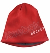Reebok 8988 Yth. Team Logo Sublimated Beanie