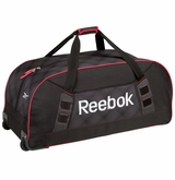 Reebok 8K 36in. Wheeled Equipment Bag '11 Model