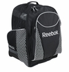 Reebok 8K Medium Equipment Backpack
