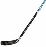 Reebok 8K Sickick II Griptonite Int. Composite Hockey Stick