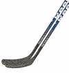 Reebok 8k Sickick III Griptonite Jr. Composite Hockey Stick - 2 Pack