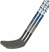 Reebok 8k Sickick III Griptonite Jr. Composite Hockey Stick - 3 Pack
