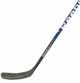 Reebok 8k Sickick III Griptonite Jr. Composite Hockey Stick