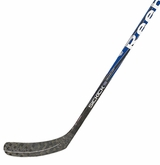Reebok 8K Sickick III Griptonite Sr. Composite Hockey Stick
