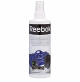 Reebok 8oz. Odor Spray