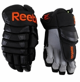Reebok 90 Pro Stock Hockey Gloves