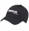 Reebok 9174 Team Tactel Full Flex Cap