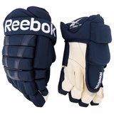 Reebok 95 Pro Stock Hockey Gloves