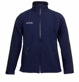 Reebok 9988 Yth. Team Softshell Jacket