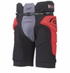 Reebok 9K Jr. Roller Hockey Girdle '12