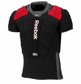 Reebok 9K Jr. Padded Shirt