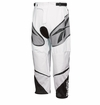 Reebok 9K Jr. Roller Hockey Pants - '12 Model