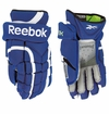 Reebok 9K Kinetic Fit Jr. Hockey Gloves