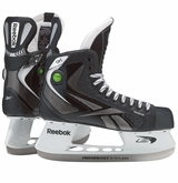 Reebok 9K Pump Jr. Ice Hockey Skates