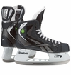 Reebok 9K Pump Sr. Ice Hockey Skates