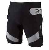 Reebok 9K Sr. Hockey Girdle '11 Model