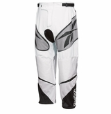 Reebok 9K Sr. Roller Hockey Pants - '12 Model