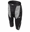 Reebok 9K Sr. Roller Hockey Pants