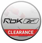 Reebok Clearance Apparel