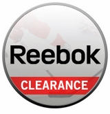 Reebok Clearance Replacement Blades