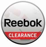 Reebok Clearance Upper Body Undergarments