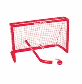 Reebok Datsyuk Mini Hockey Net Set