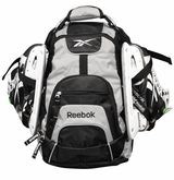 Reebok Day Pack Backpack