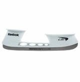 Reebok E-Blade Holder with Proformance Stainless Runner